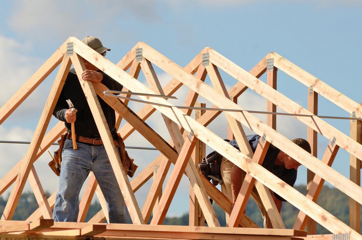 Archeo Serwis Angebot Baumaterialien Holz