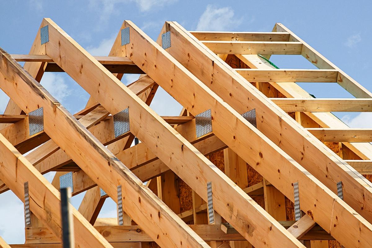 Häufig ARCHEO-SERWIS — Angebot Baumaterialien Holz IC66